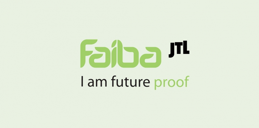 Jamii Telecoms Launches Data Focused 'Faiba 4G' Mobile Network